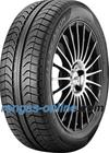 Pirelli Cinturato All Season ( 185/55 R15 82H )