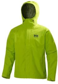 Helly Hansen Seven J Jacket miesten takki