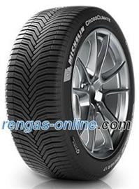 Michelin CrossClimate ( 225/45 R17 91V )