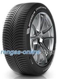 Michelin CrossClimate ( 225/45 R17 94W XL )