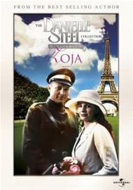Danielle Steel: Zoja, elokuva