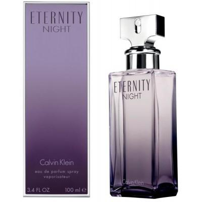 Calvin Klein Eternity Night EDP (100mL)