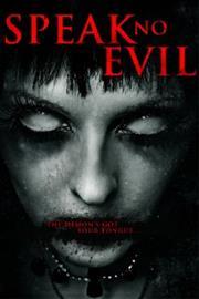 Speak No Evil (2013), elokuva