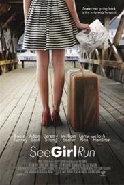See Girl Run, elokuva