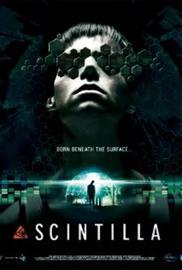 The Hybrid (Scintilla, 2014), elokuva