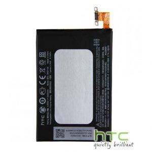 Akku HTC One M7 (2300mAh) BN07100