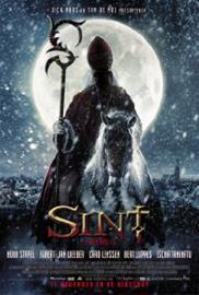Saint (Sint, 2010), elokuva
