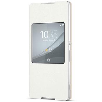 Sony Xperia Z3+, puhelimen suojakotelo/suojus