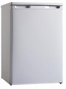 Midea HS-173LN, jääkaappi