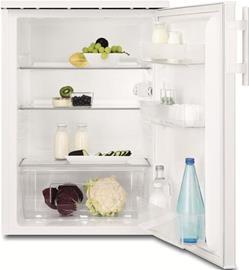 Electrolux ERT1601AOW3, jääkaappi