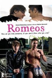 Romeos, elokuva