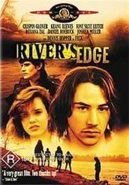 River's Edge, elokuva