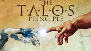 The Talos Principle, PS4-peli