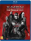 X-Men: Days of Future Past - Rogue cut (Blu-Ray), elokuva