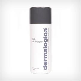 Dermalogica Daily Microfoliant - 75g