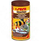 Sera Vipachips - 250ml