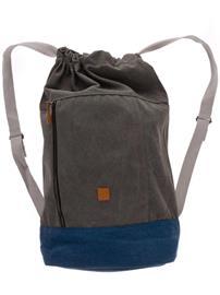 Ucon Cortado Backpack