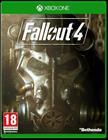 Fallout 4, Xbox One -peli