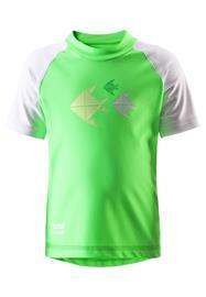 Reima Azores, UV-paita