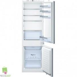 Bosch KIN86VS30, jääkaappipakastin