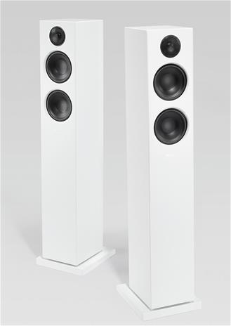 Audio Pro Addon T20 2 kpl, kaiuttimet
