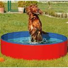 Doggy Pool –kahluuallas koiralle - 160 x K 30 cm