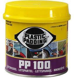 Kevyttasoite PP100 Plastic Padding
