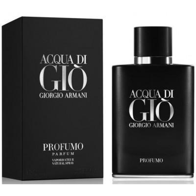 Giorgio Armani Acqua di Gio Profumo EDP (40mL)