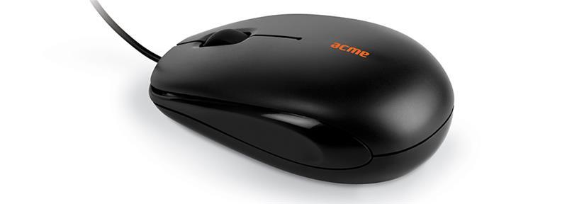 Acme MS10, langallinen hiiri
