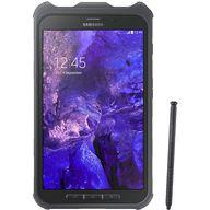 Samsung Galaxy Tab Active 8.0 WiFi 16GB, tabletti