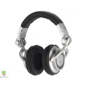 Panasonic RP-DH1250E-S, kuulokkeet