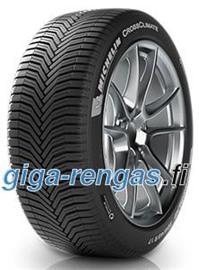Michelin CrossClimate ( 215/55 R17 98W XL )