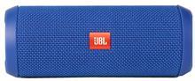 JBL Flip 3, Bluetooth-kaiutin