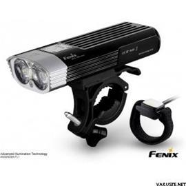 Fenix BC30 XM-L