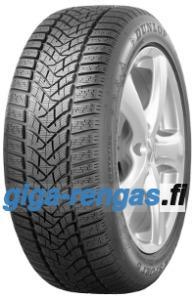 Dunlop Winter Sport 5 ( 215/60 R16 95H ), Nastarenkaat