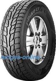Hankook Winter i*Pike LT (RW09) ( 205/65 R16C 107/105R nastarengas )