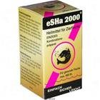 eSHa - 2000 - 20 ml