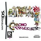 Chrono Trigger, Nintendo DS -peli