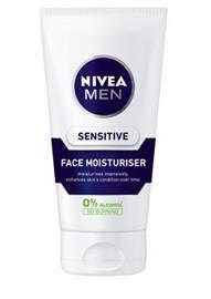 NIVEA - For men kasvovoide