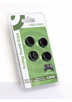 Thumb Grips (Xbox 360)