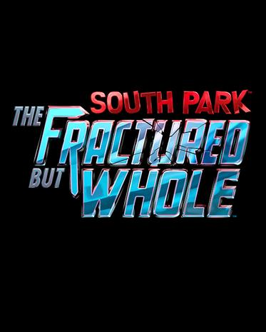 South Park: The Fractured But Whole, PC-peli