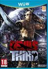 Devil's Third, Nintendo Wii U -peli