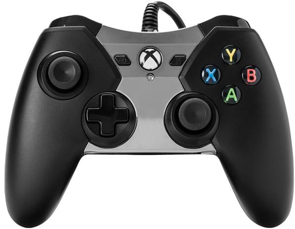 PowerA Spectra Pro Xbox One, peliohjain