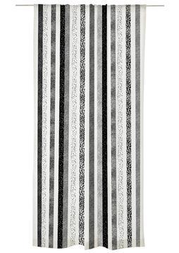 Vallila Laituri, verho 140 x 240 cm