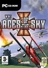 WWI: Aces of the Sky, PC-peli