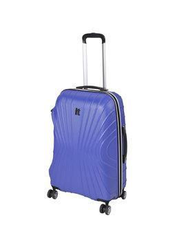 It-luggage matkalaukku  f82f70a8fb