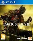 Dark Souls III (3), PS4-peli