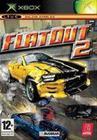 Flatout 2, Xbox-peli