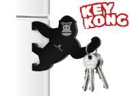 Key Kong, magneettinen avainpidike