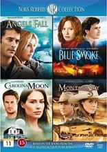 The Nora Roberts Movie Collection, elokuva